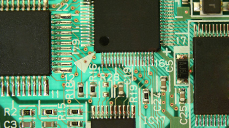 ee214a fundamentals of analog integrated circuit design stanfordElectronic Circuit Design Training #6