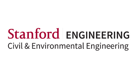 Phd research proposal in environmental engineering