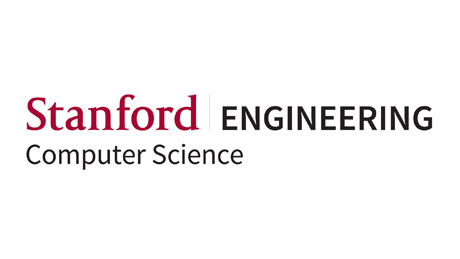 Computer Science MS Degree | Stanford Center for Professional Development