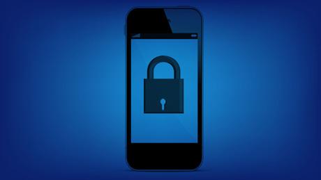 XACS215 Mobile Security