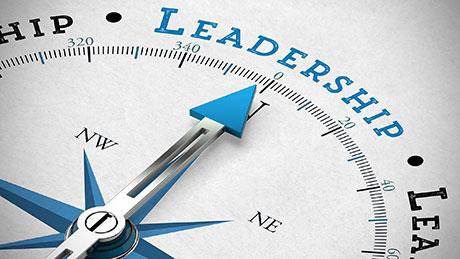 Xrccg511 Stanford Senior Executive Leadership Program Stanford